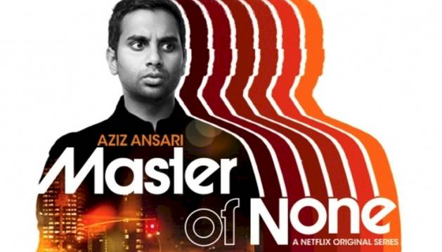 6358298301711211101874950513_master-of-none-poster-629x360-imgopt1000x70